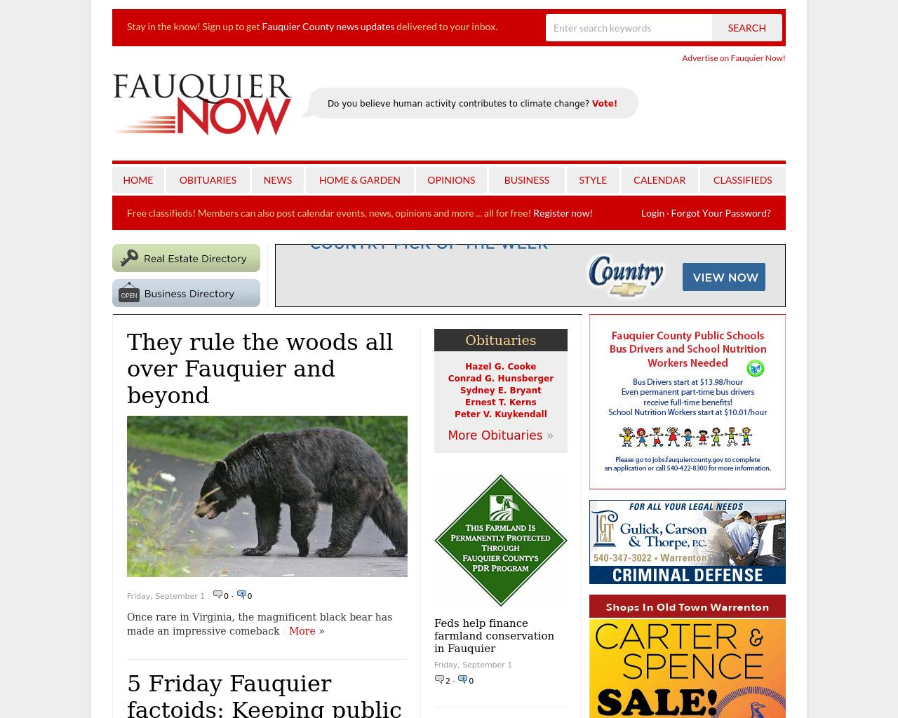 FauquierNow.com-Advertising-Reviews-Pricing