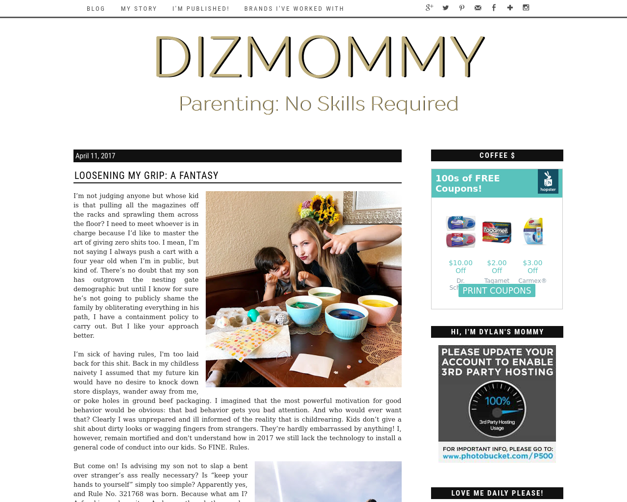 Diz-Mommy-Advertising-Reviews-Pricing
