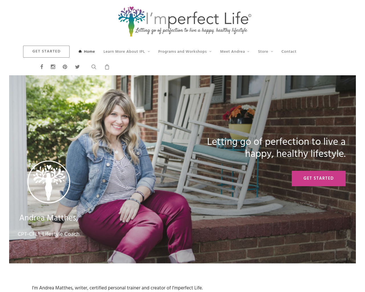 I'mperfect-Life-Advertising-Reviews-Pricing