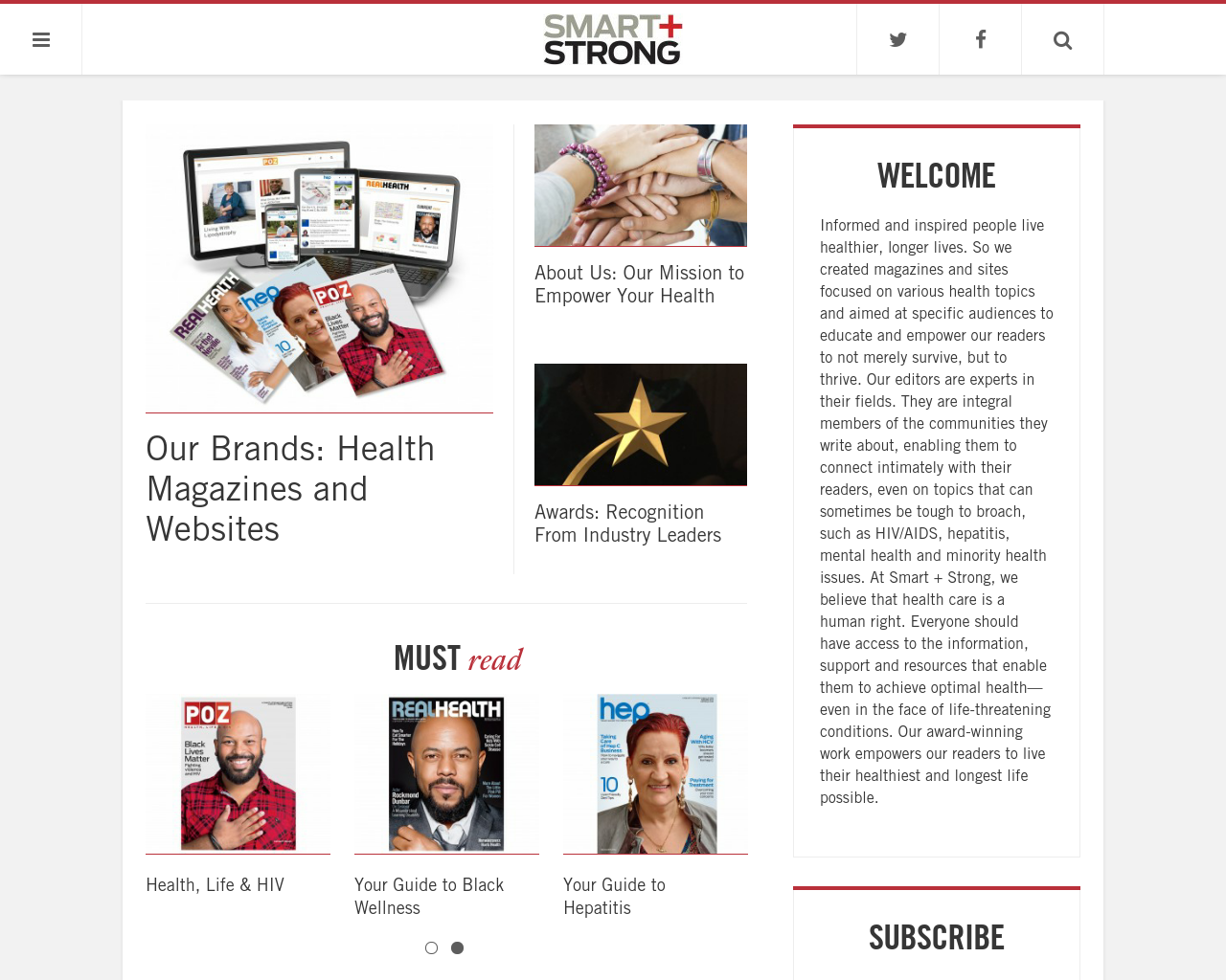 Smart-+-Strong-Advertising-Reviews-Pricing