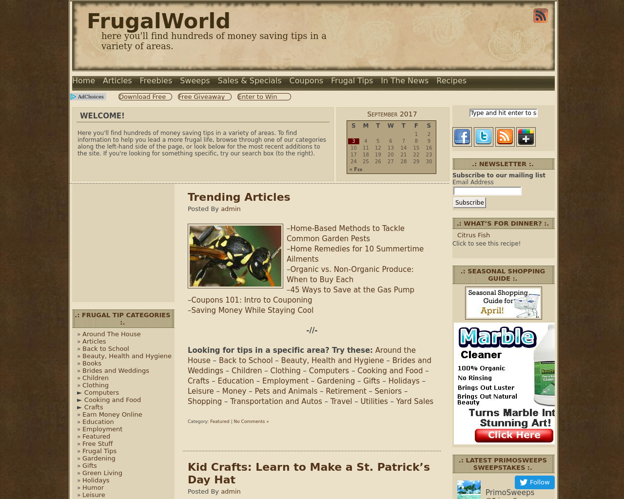 FrugalWorld-Advertising-Reviews-Pricing