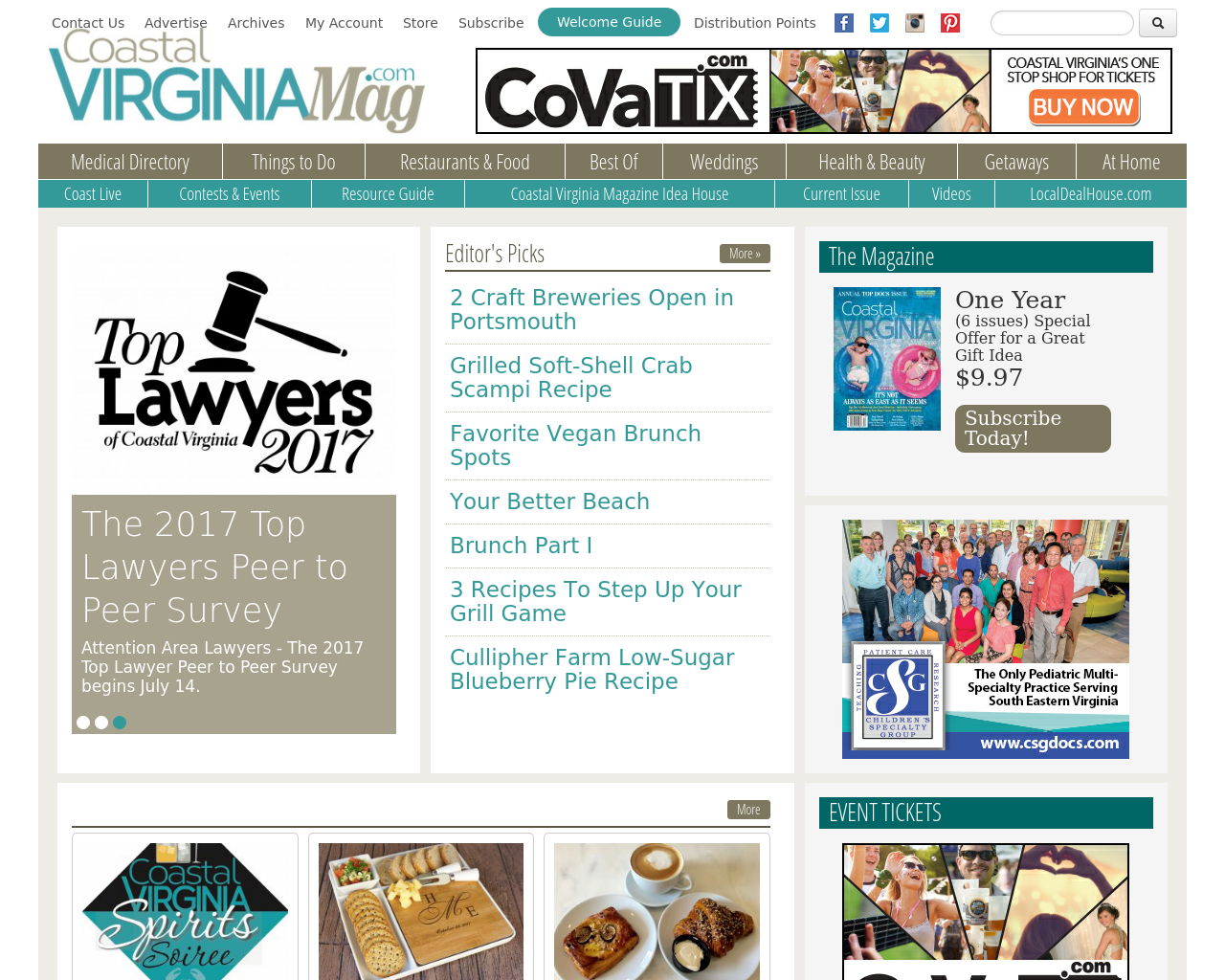 Coastal-Virginia-Mag-Advertising-Reviews-Pricing