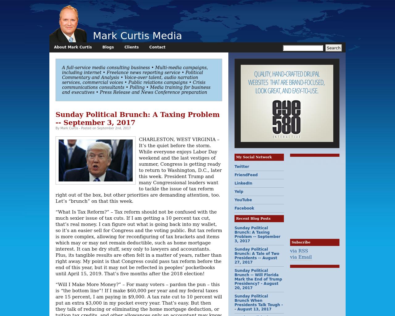Mark-Curtis-Media-Advertising-Reviews-Pricing