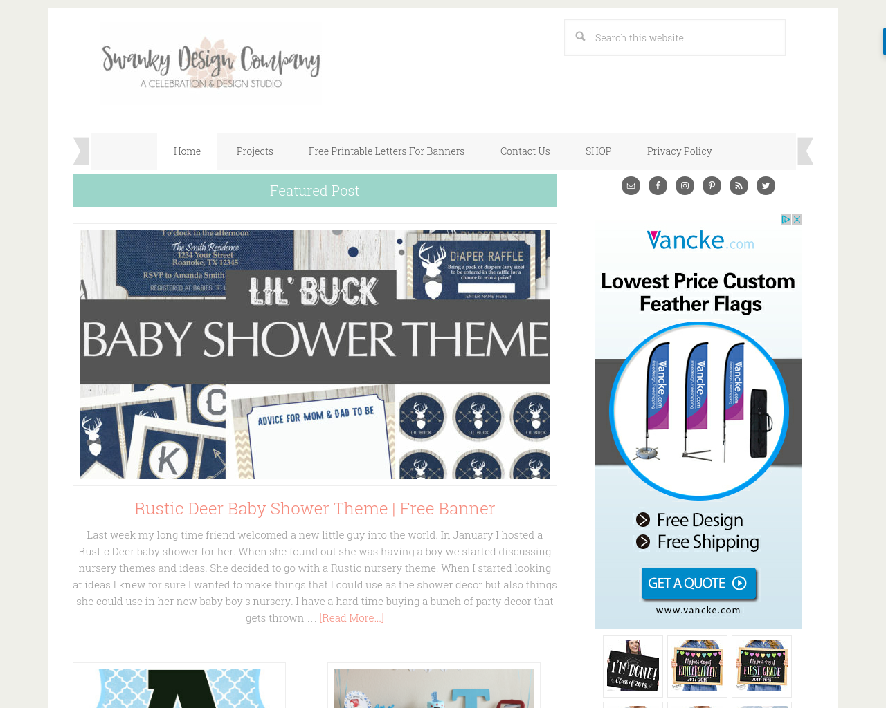 DIY-Swank-Advertising-Reviews-Pricing