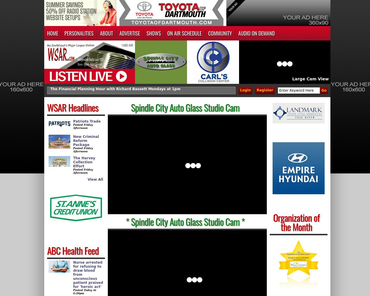 WSAR-Advertising-Reviews-Pricing