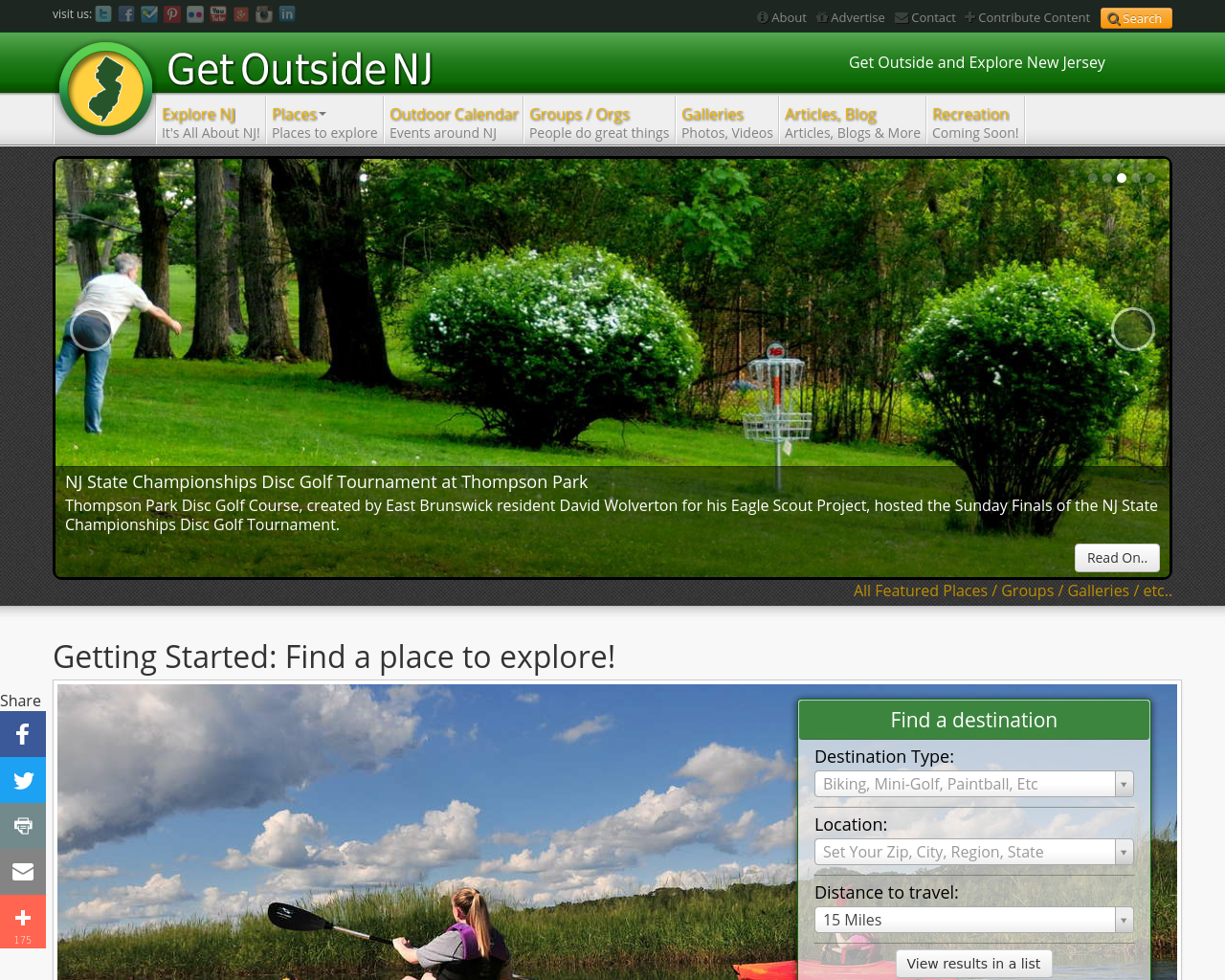 Get-Outside-NJ-Advertising-Reviews-Pricing
