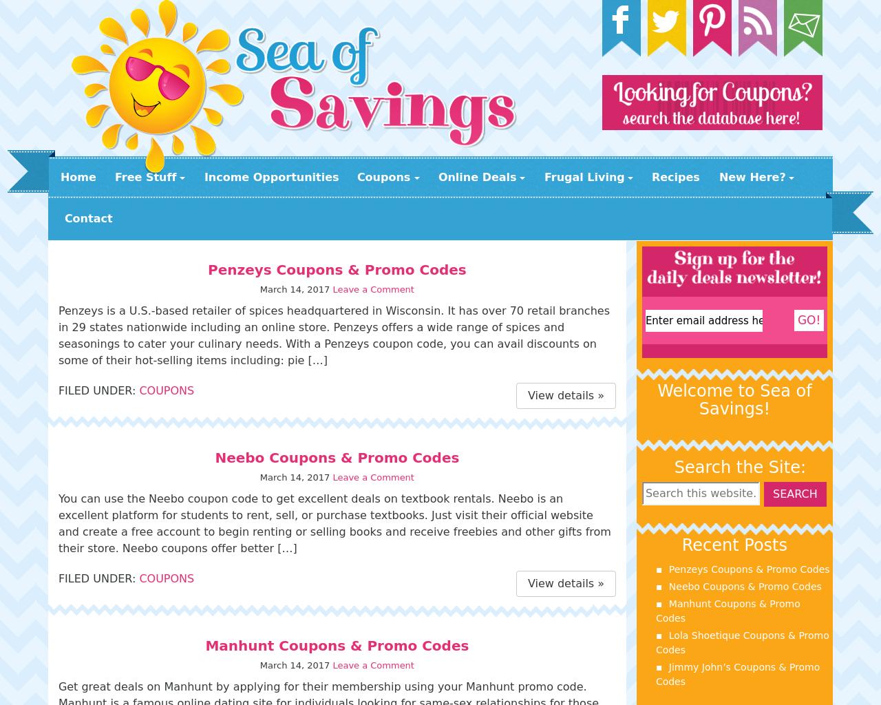 Sea-of-Savings-Advertising-Reviews-Pricing