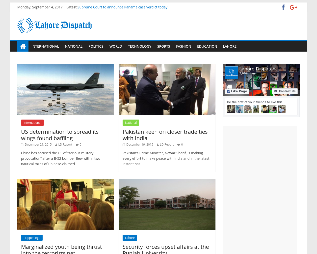 Lahore-Dispatch-Advertising-Reviews-Pricing
