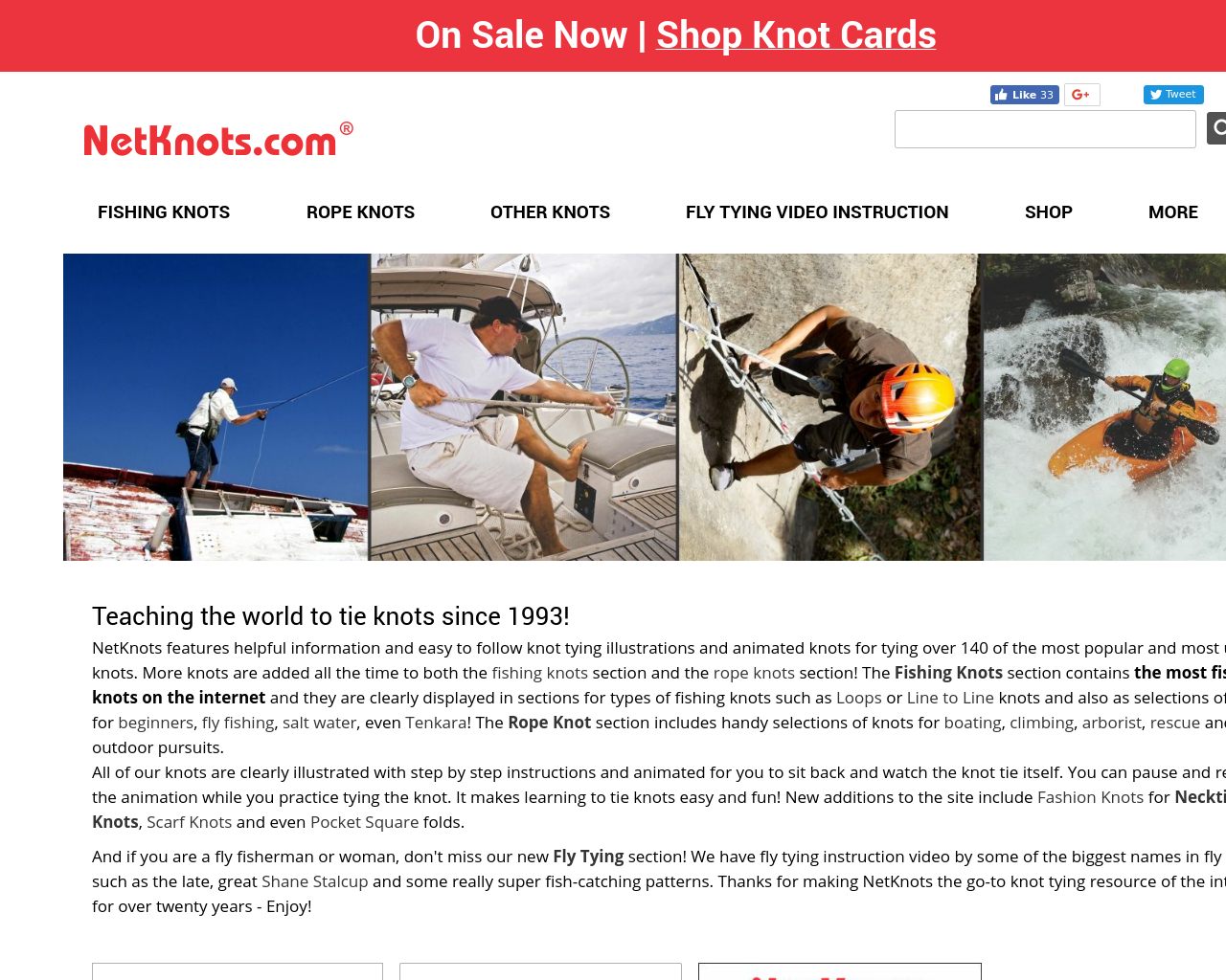 Net-Knots-Advertising-Reviews-Pricing