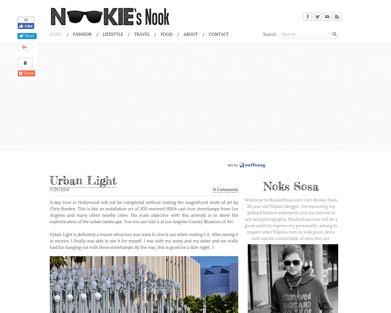Nookie's-Nook-Advertising-Reviews-Pricing