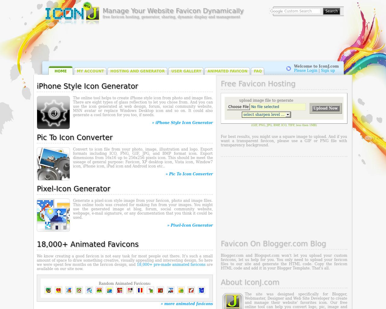 IconJ.com-Advertising-Reviews-Pricing
