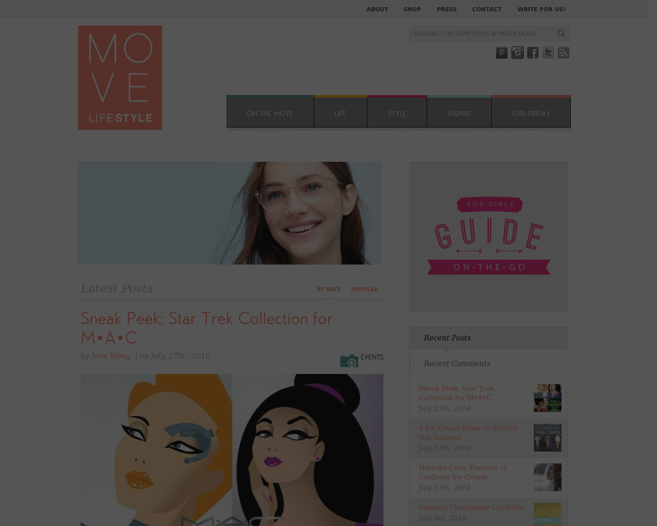 Move-LifeStyle-Advertising-Reviews-Pricing