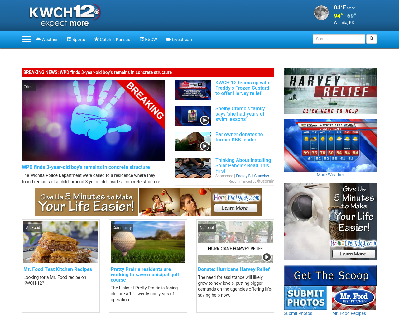 KWCH12-Advertising-Reviews-Pricing