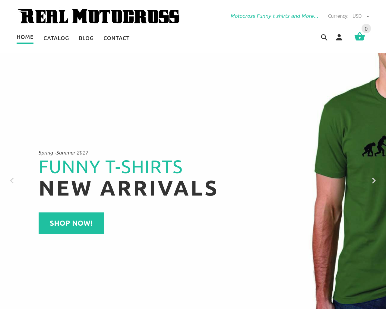 realMotocross-Advertising-Reviews-Pricing