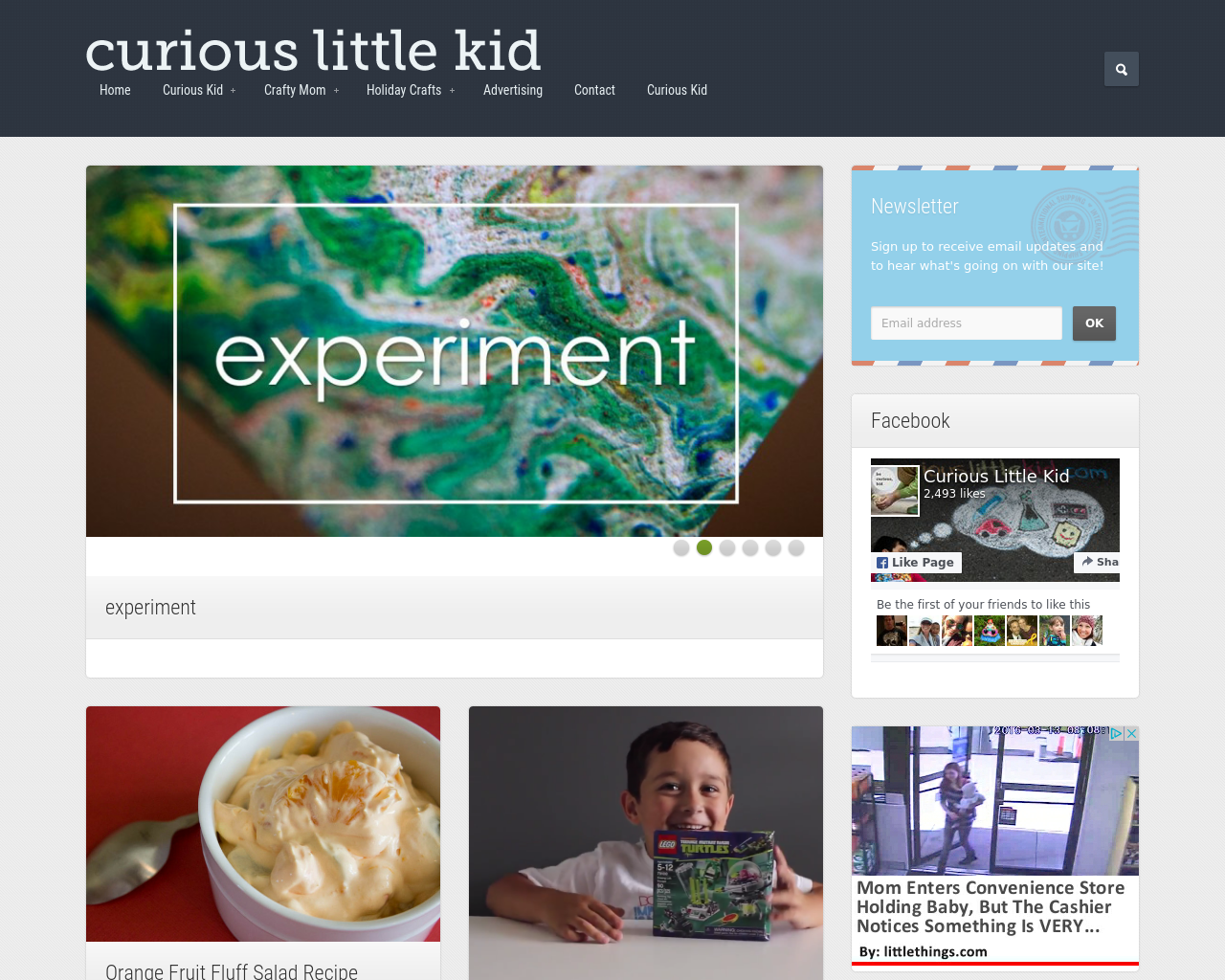 Curious-Little-Kid-Advertising-Reviews-Pricing