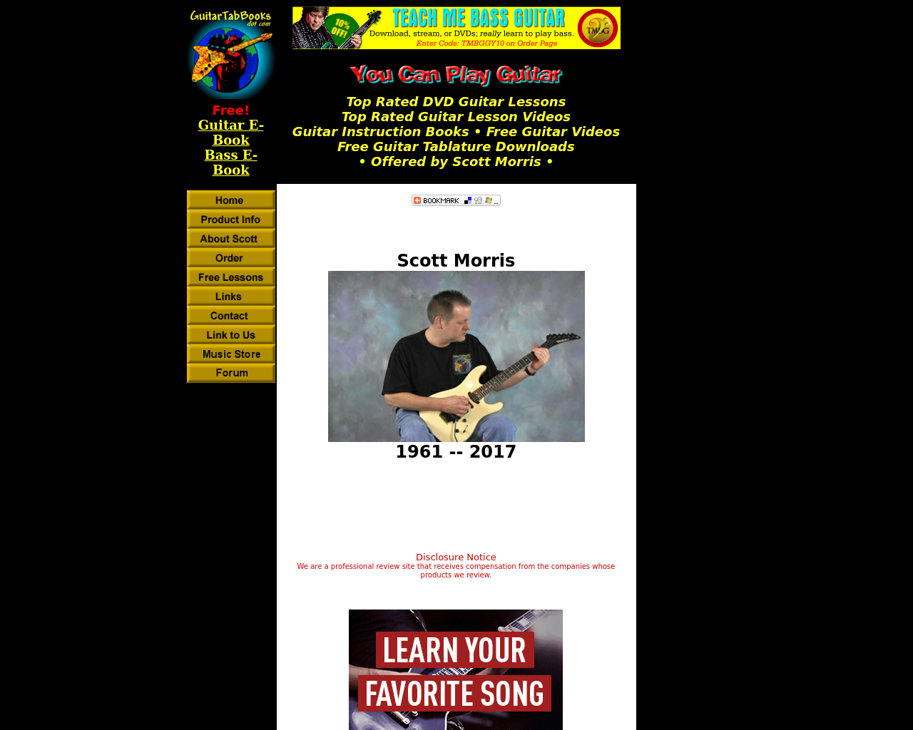 You-Can-Play-Guitar-Advertising-Reviews-Pricing