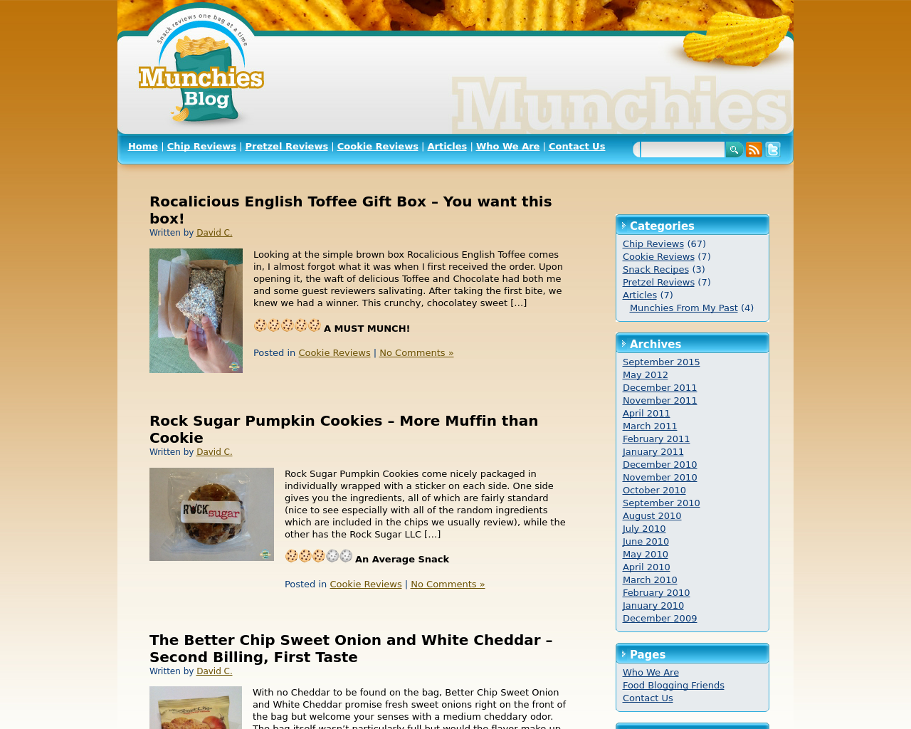 Munchies-Blog-Advertising-Reviews-Pricing