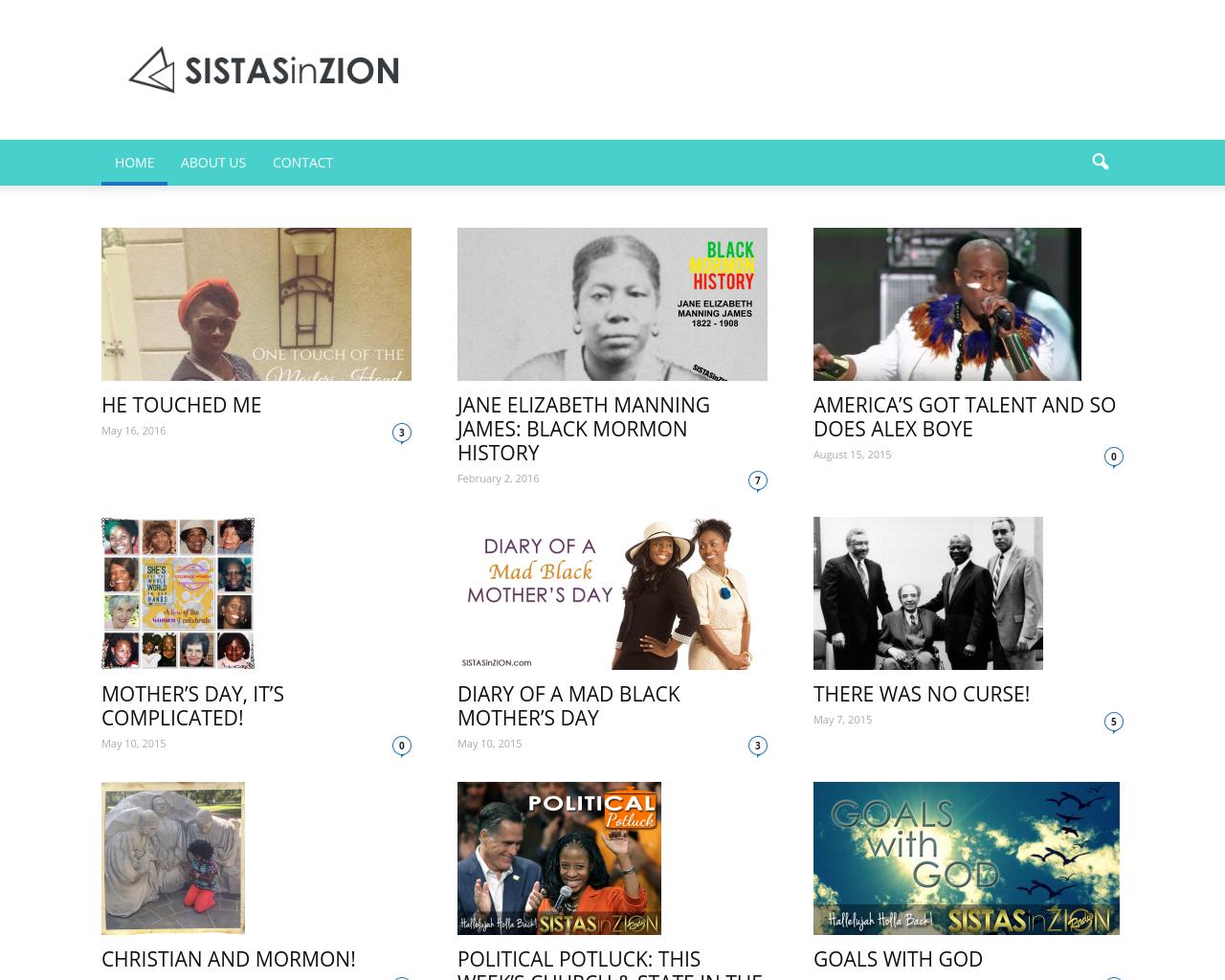 Sistas-In-Zion-Advertising-Reviews-Pricing