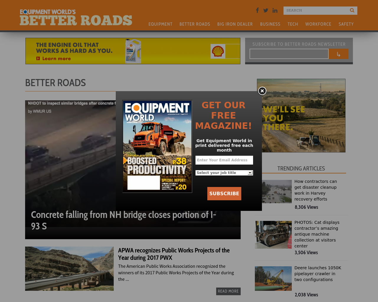 Better-Roads-Advertising-Reviews-Pricing