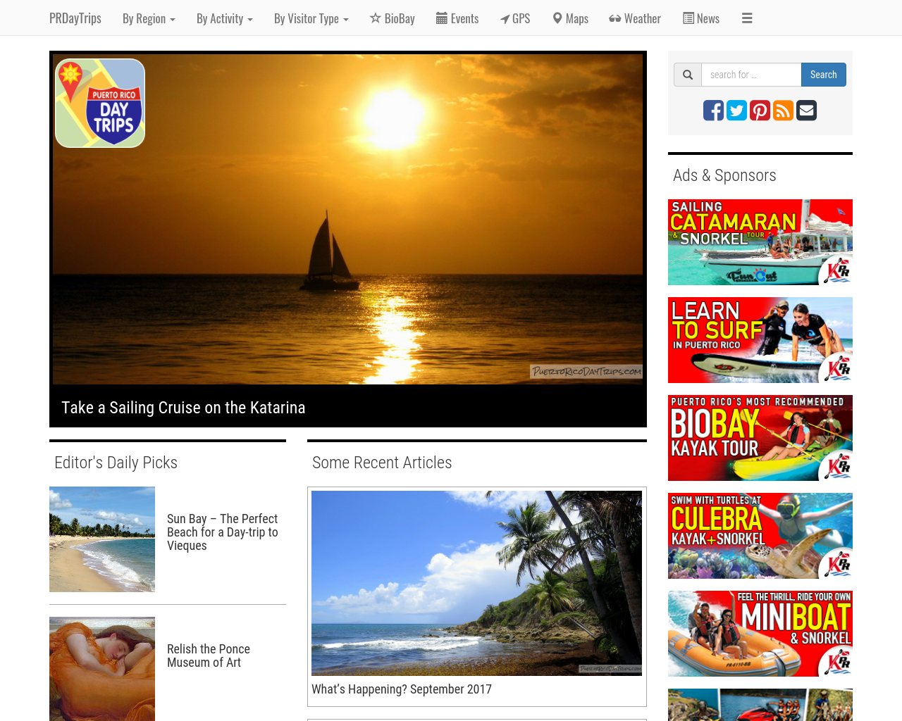 Puerto-Rico-Day-Trips-Advertising-Reviews-Pricing