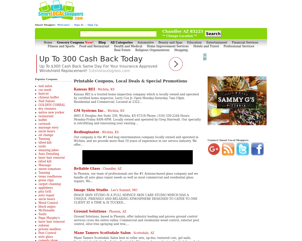 Smart-Local-Shoppers-Advertising-Reviews-Pricing