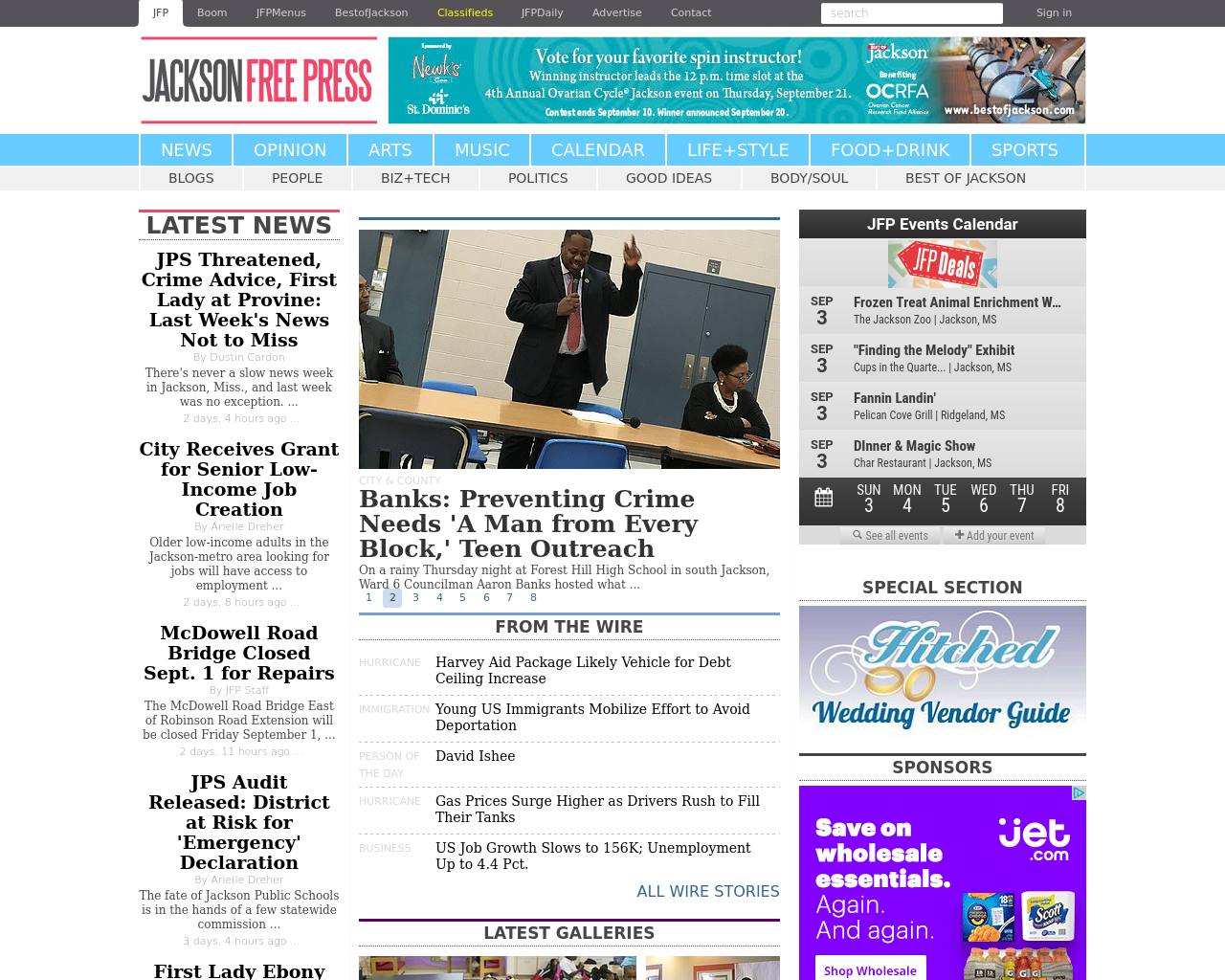 Jackson-FREE-Press-Advertising-Reviews-Pricing