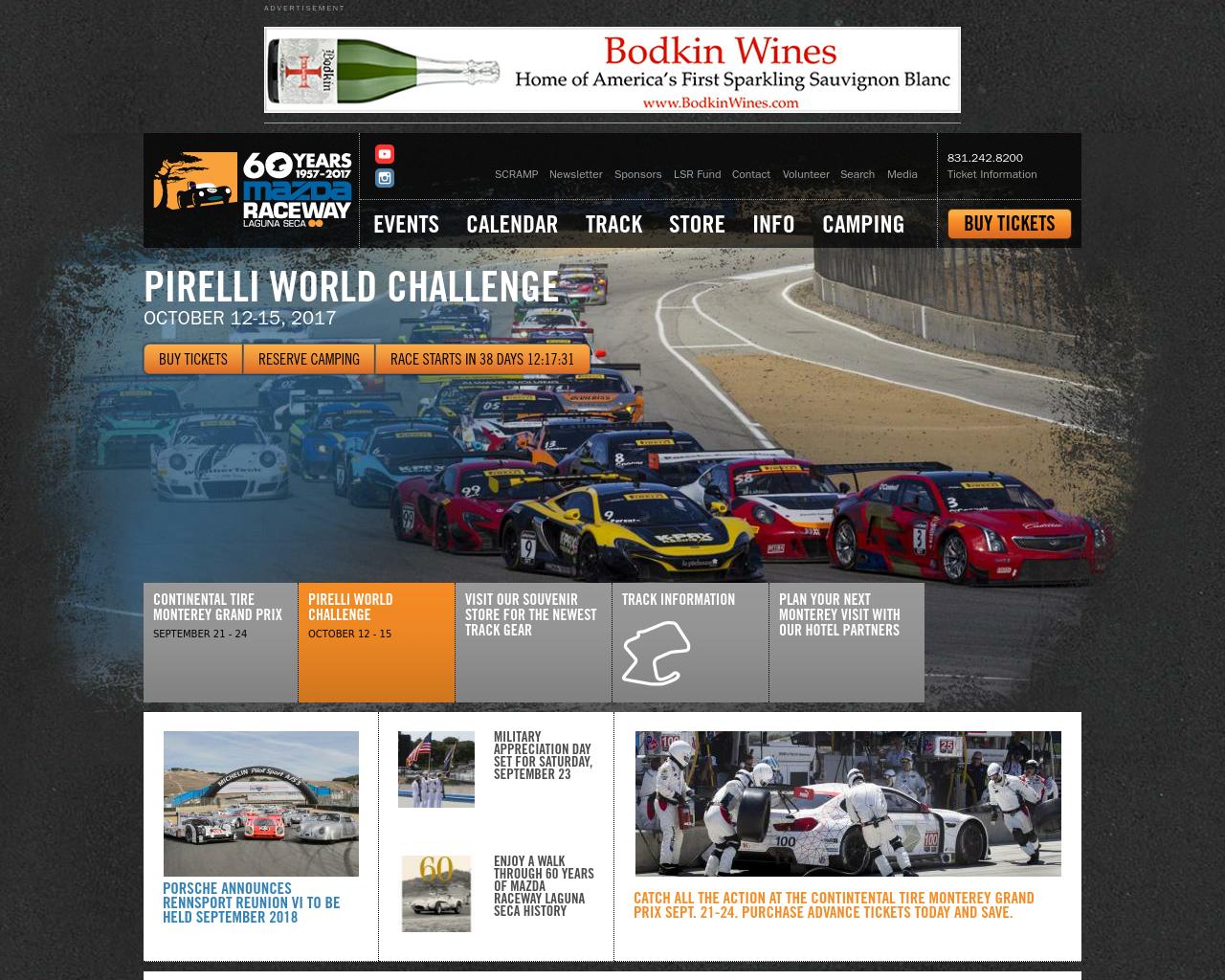 Mazda-Raceway-Advertising-Reviews-Pricing