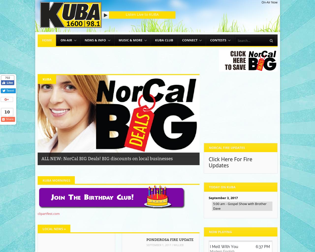 Kubaradio-Advertising-Reviews-Pricing