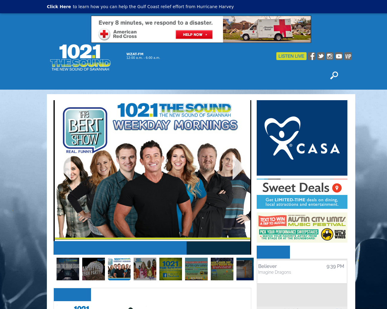 Sports-Radio-102.1-Advertising-Reviews-Pricing