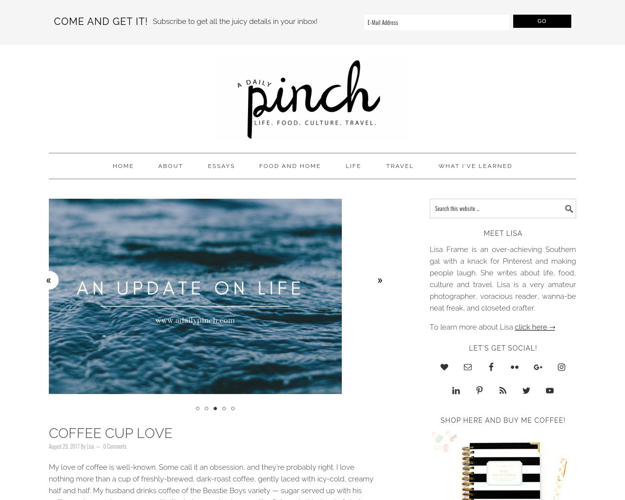 A-Daily-Pinch-Advertising-Reviews-Pricing