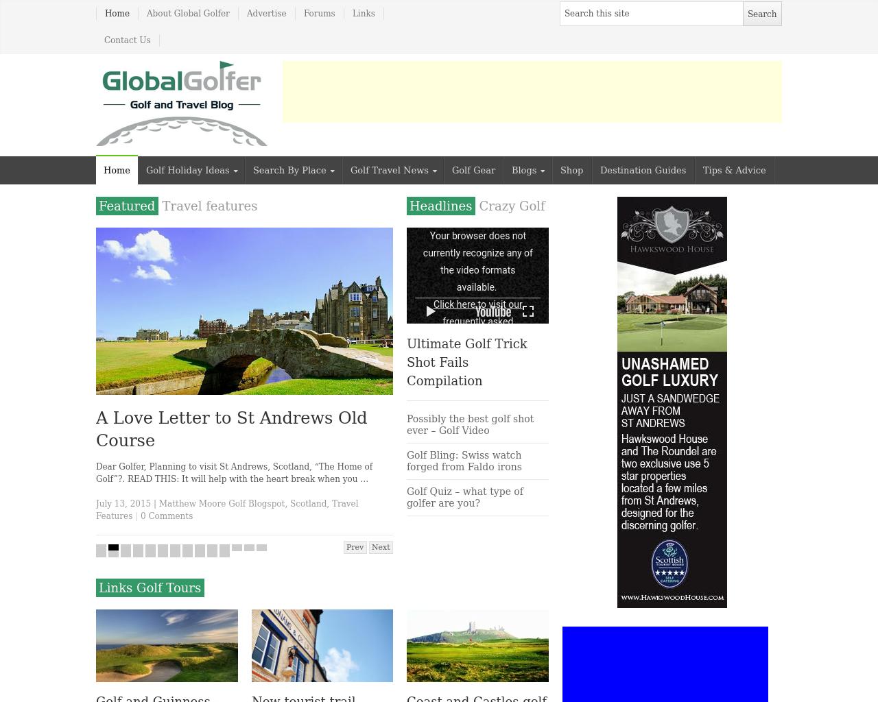 Global-Golfer-Advertising-Reviews-Pricing