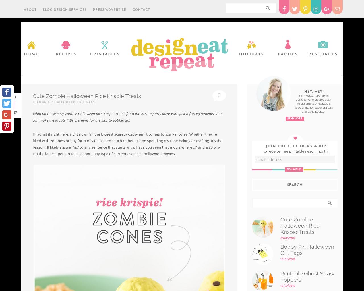 Design-Eat-Repeat-Advertising-Reviews-Pricing