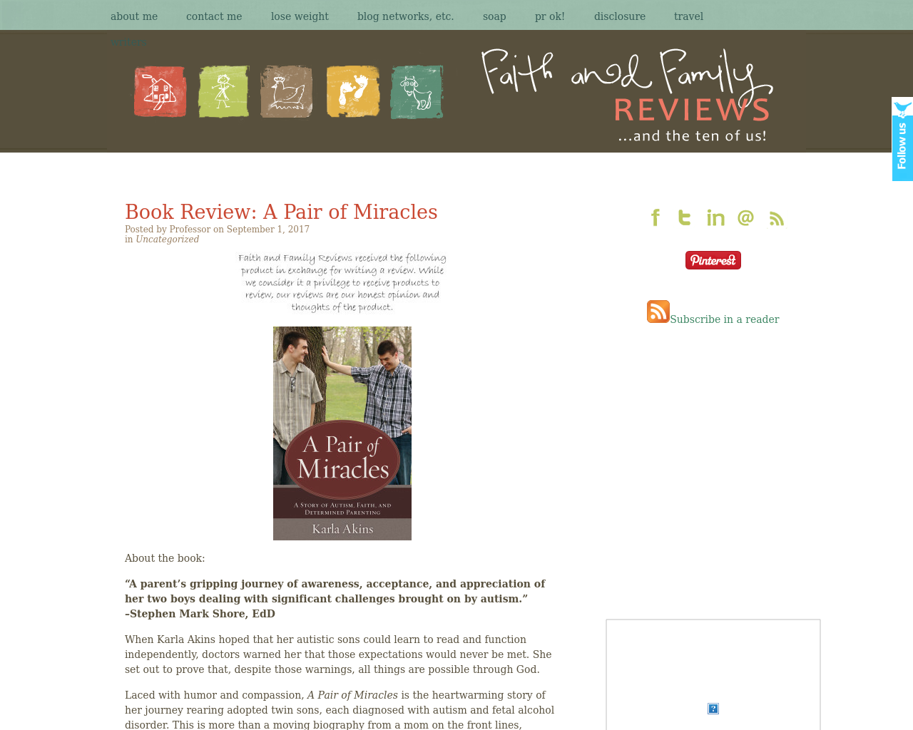Faithandfamilyreviews-Advertising-Reviews-Pricing