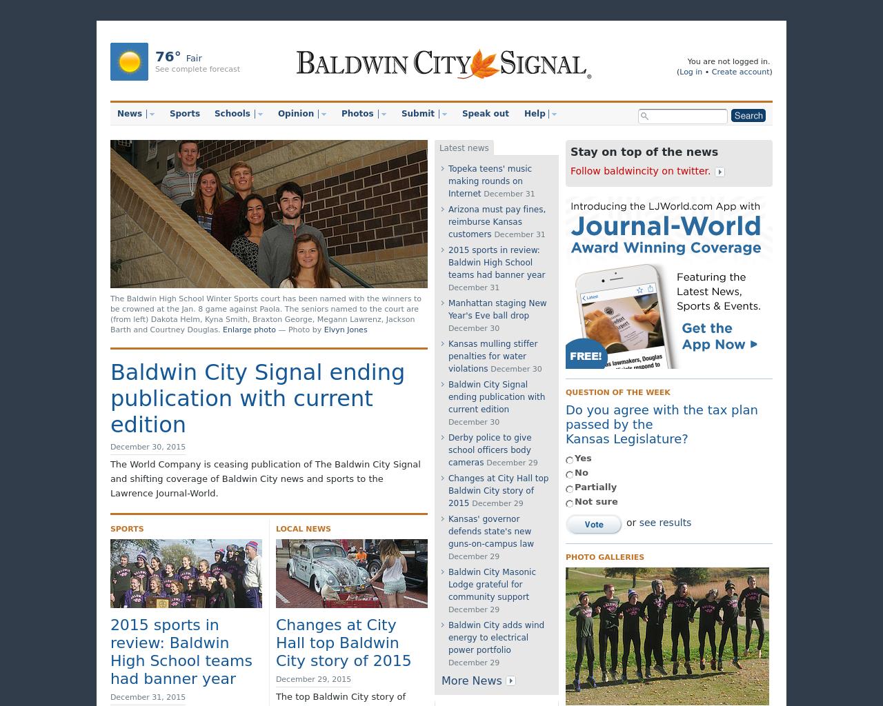 Baldwin-City-Signal-Advertising-Reviews-Pricing