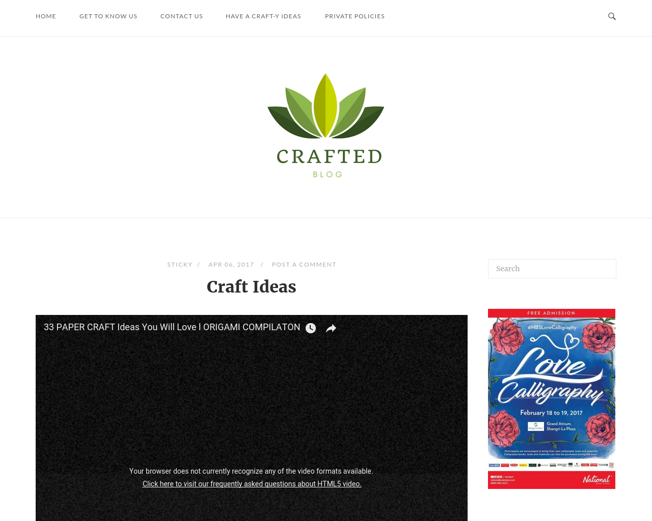 Crafted-Advertising-Reviews-Pricing