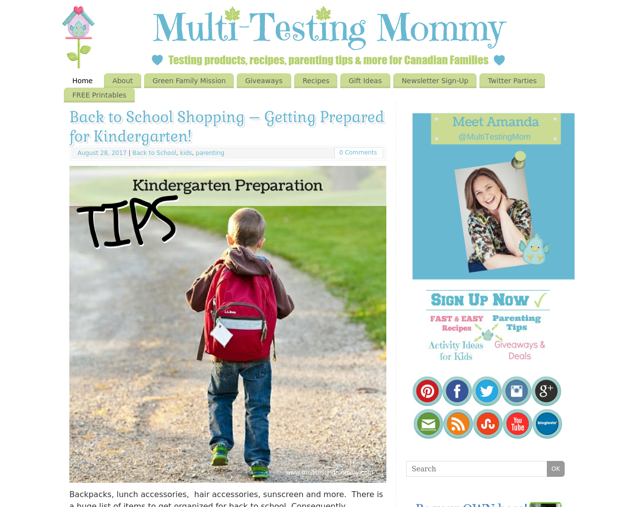 Multi-Testing-Mommy-Advertising-Reviews-Pricing
