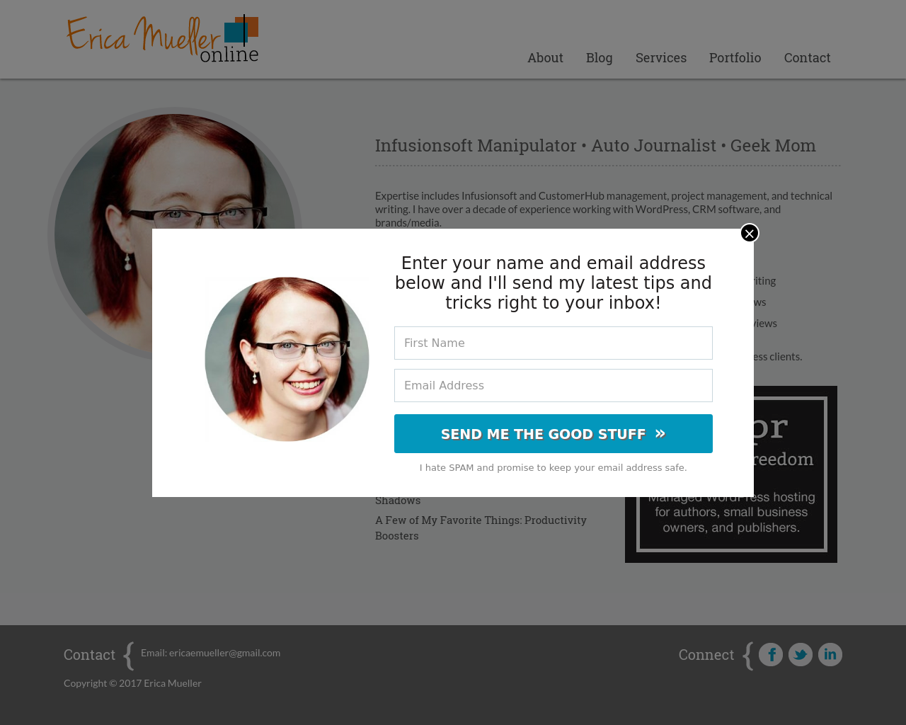 Erica-Mueller-Online-Advertising-Reviews-Pricing