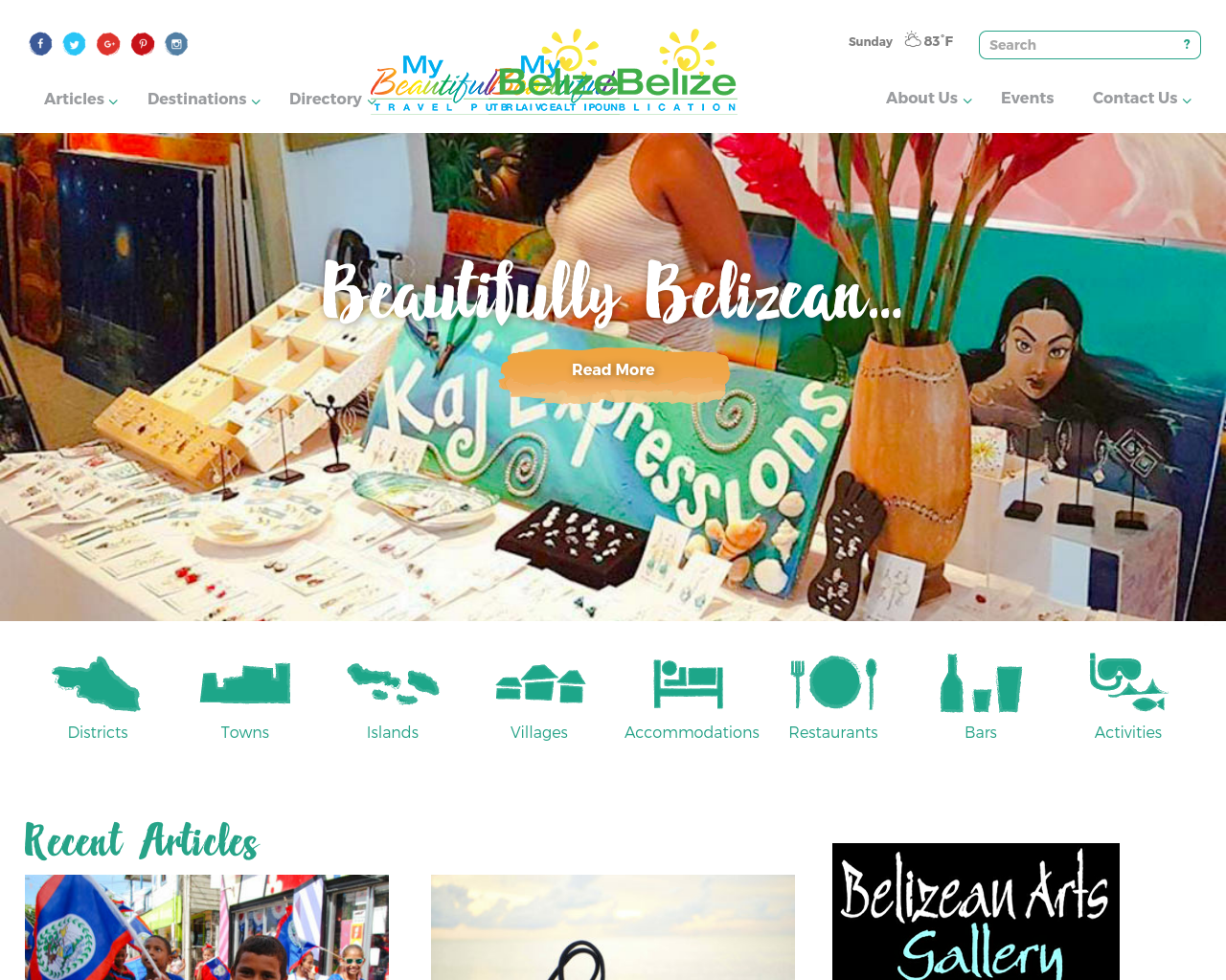 My-Beautiful-Belize-Advertising-Reviews-Pricing