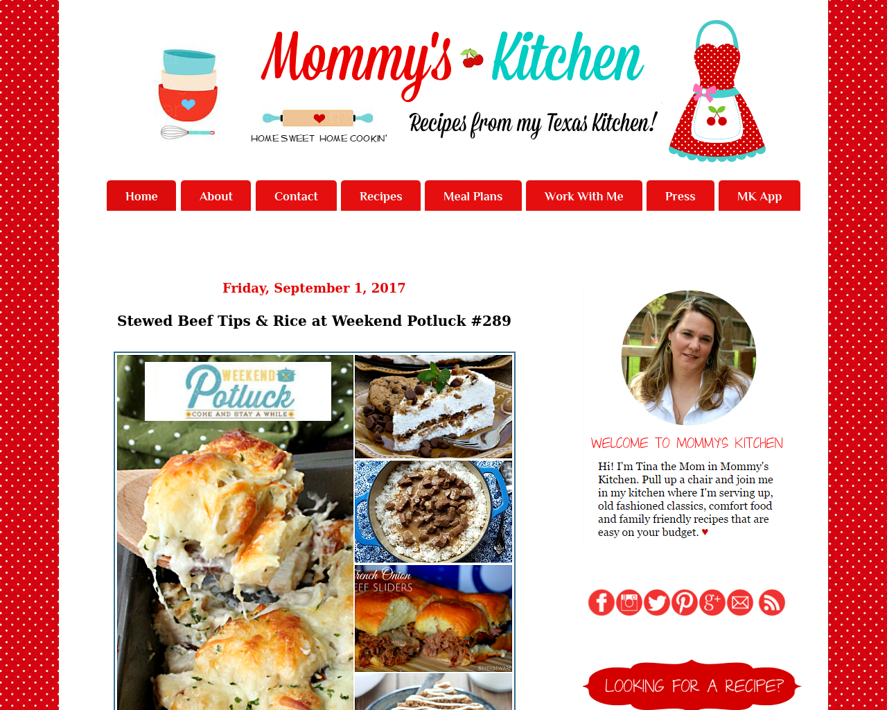 Mommy's-Kitchen-Advertising-Reviews-Pricing