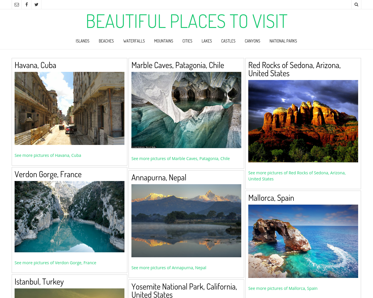 Beautiful-Places--To-Visit-Advertising-Reviews-Pricing
