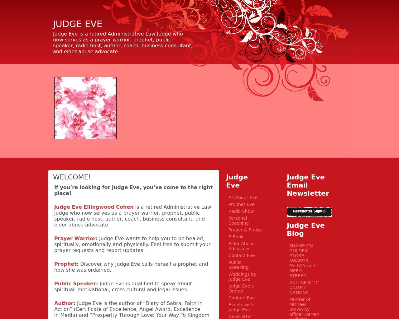 JUDGE-EVE-Advertising-Reviews-Pricing