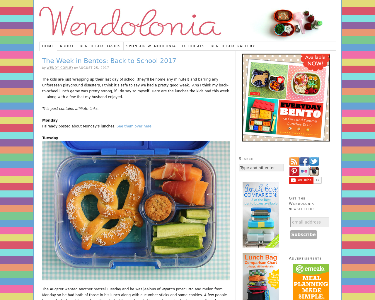 Wendolonia-Advertising-Reviews-Pricing