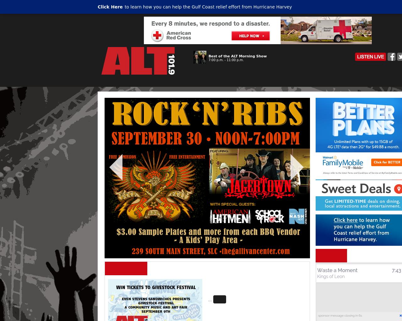 ALT-94.9-Advertising-Reviews-Pricing
