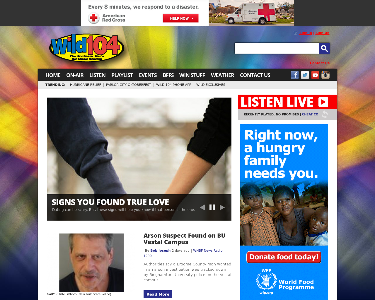 wild104-FM-Advertising-Reviews-Pricing