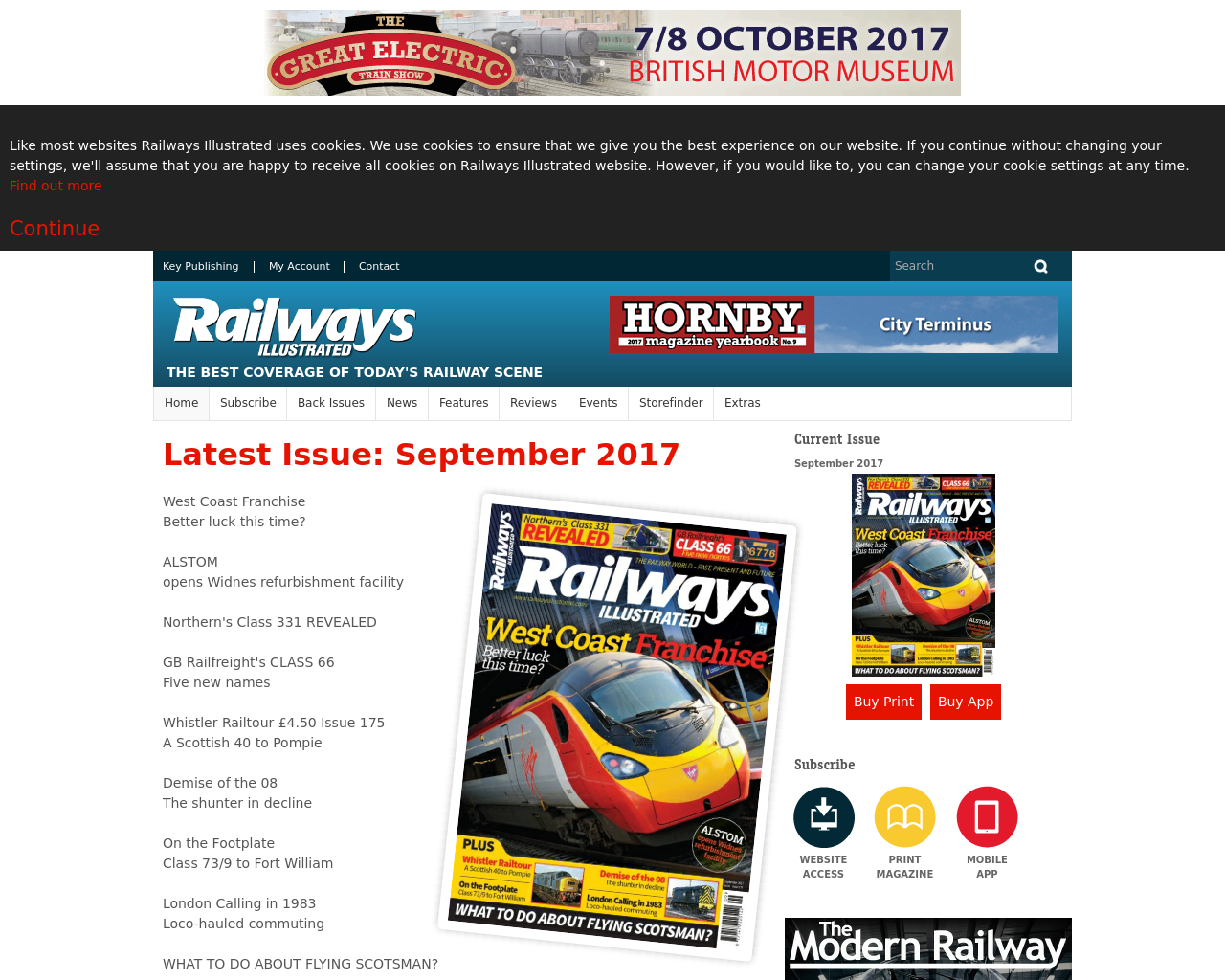 Railwaysillustrated.com-Advertising-Reviews-Pricing