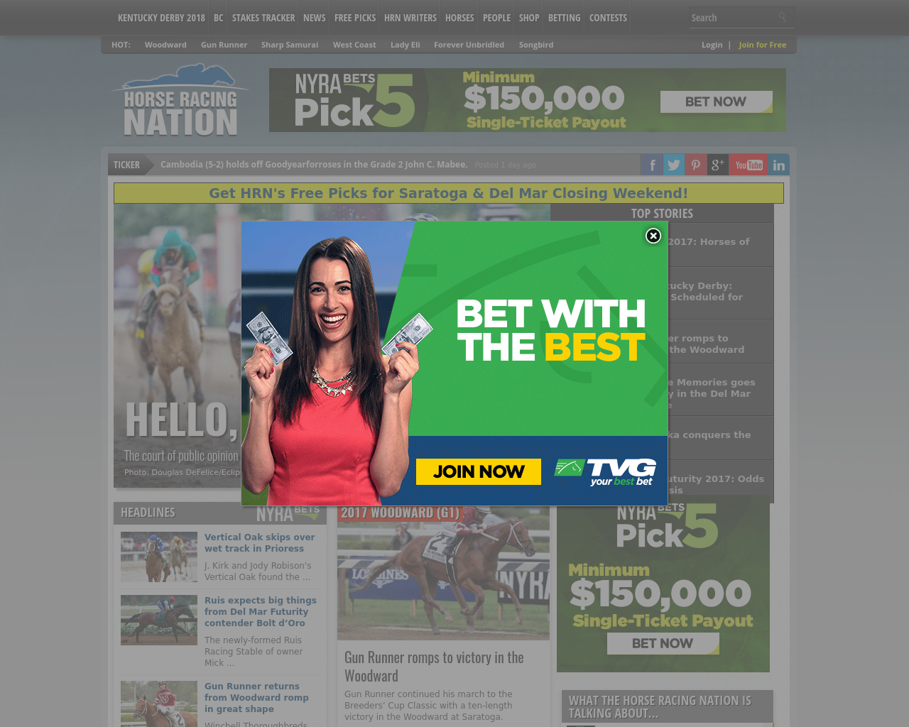 Horse-Racing-Nation-Advertising-Reviews-Pricing