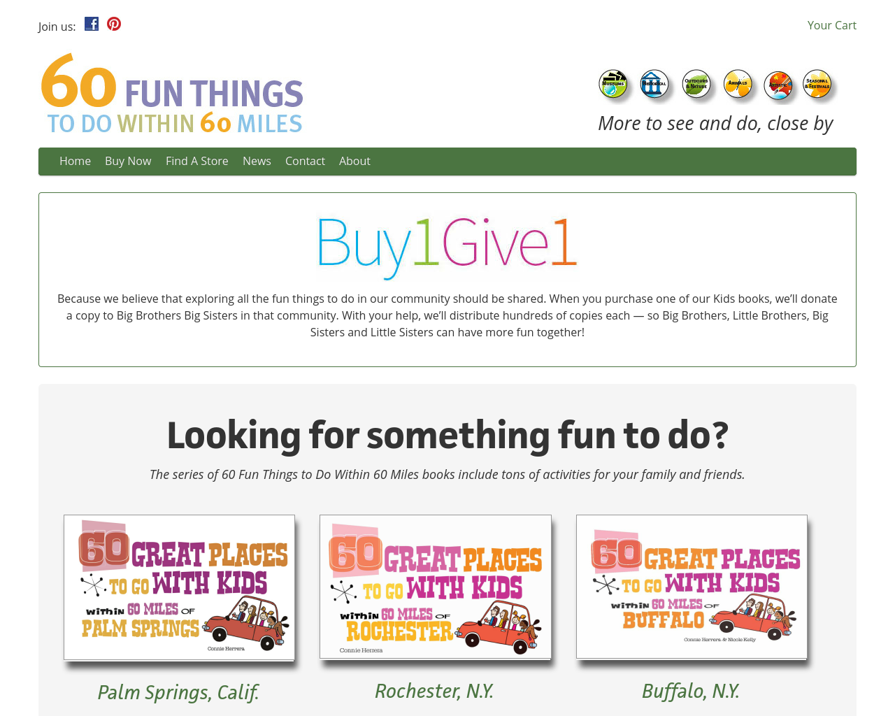 60-FUN-THINGS-TO-DO-WITHIN-60-MILES-Advertising-Reviews-Pricing