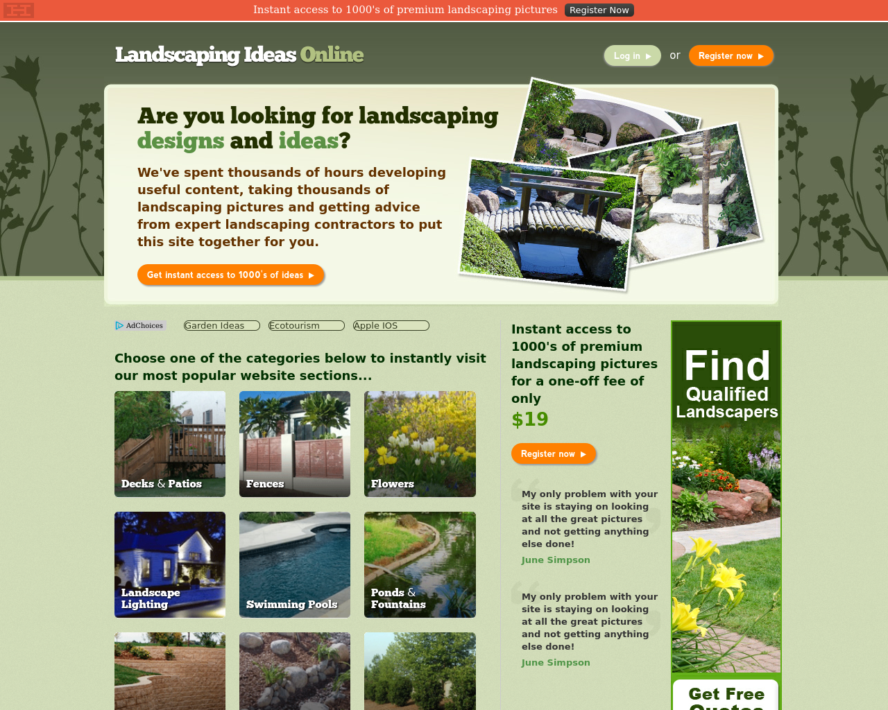 Landscaping-Ideas-Advertising-Reviews-Pricing