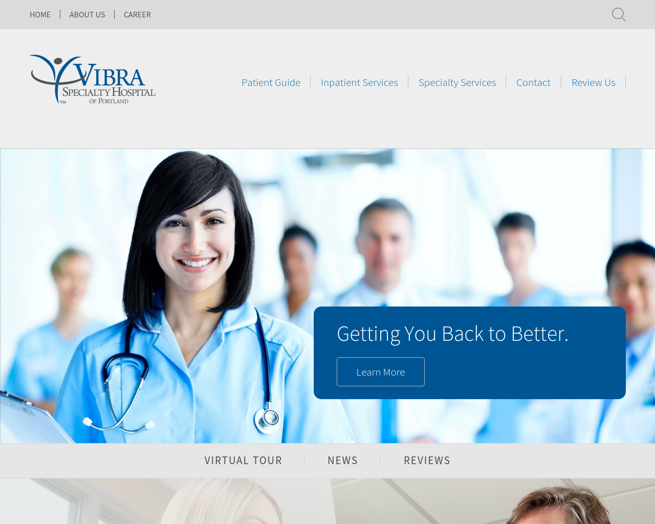 Vibra-Specialty-Hospital-of-Portland-Advertising-Reviews-Pricing