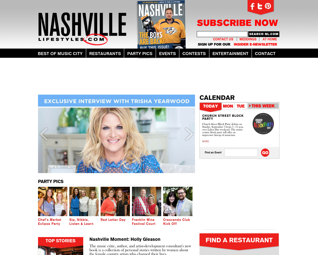 Nashville-Lifestyles.com-Advertising-Reviews-Pricing
